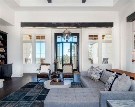 transitional living room 15 transitional living room designs you ll
