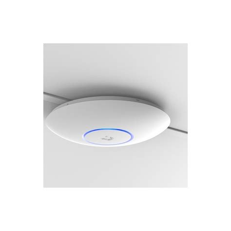 ubiquiti unifi ap ac lr indoor access point