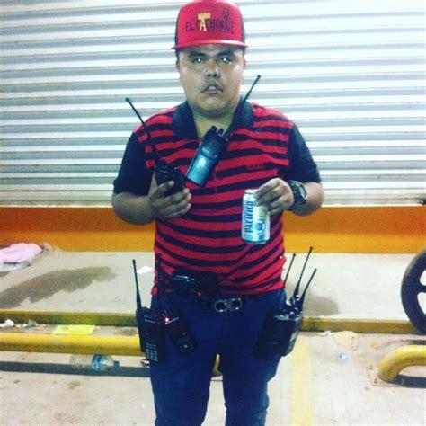 imagenes fuertes el pirata de culiacan el pirata de culiacan viraliza su alcoholismo noticias 1070