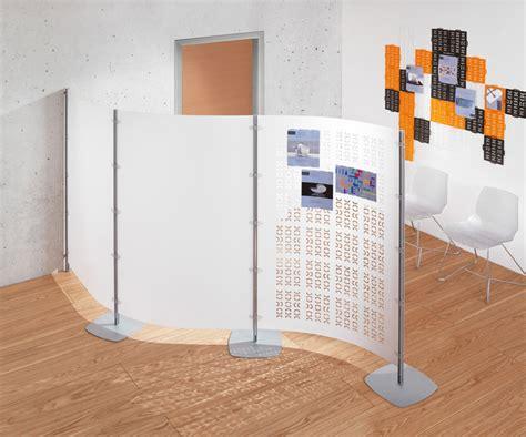pannelli divisori ufficio divisori per ufficio come tutelare ordine e privacy negli