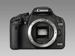 Kamera Xlr Canon Termurah kamera slr atau dslr termurah tahun 2016
