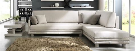divani rotondi moderni divani rotondi moderni amazing divani rotondi moderni