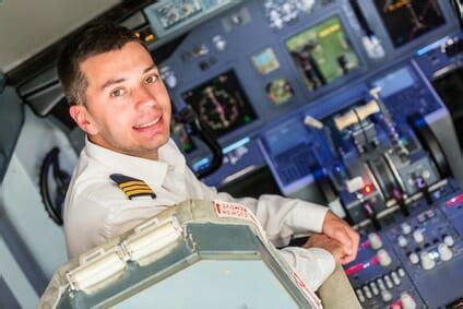 Nebenkostenabrechnung Was Gehört Dazu by Flugangst Ausbildung Des Piloten Als Garantie 187 Aviophobie