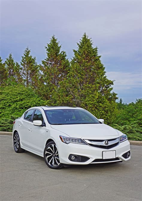 cost of acura ilx 2016 acura ilx a spec road test review carcostcanada