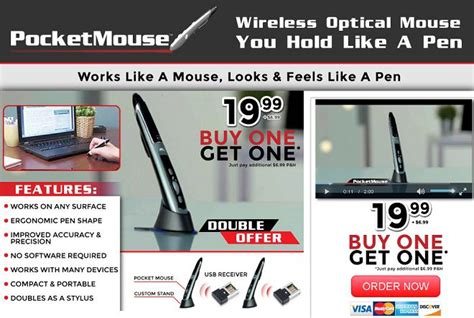 libro pen and mouse commercial electronics reviews lockerdome