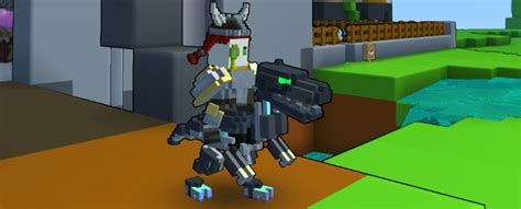 Trove Giveaway - trove pirate class giveaway celebration level to 20 to get your vox budgie