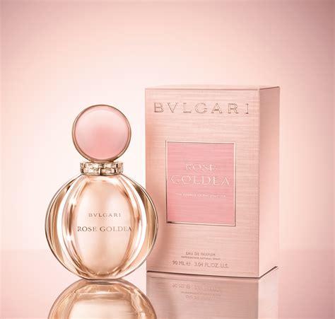 Parfum Bulgari Goldea Parfum Kw1 bulgari reveals goldea fragrance arabia weddings
