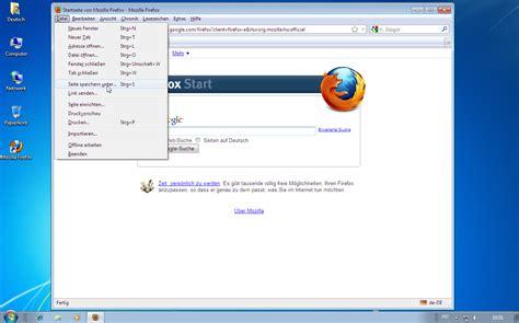 Englische Häuser Innen by 233 S Műk 246 Dik Firefox Mui Multilingual User Interface