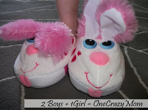 stompeez slippers size guide related keywords suggestions for stompeez slippers