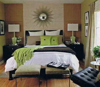 modern bedroom ideas for women bedroom simple and modern ideas for young women home