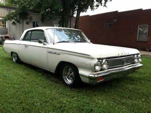 1963 Buick Special For Sale Purchase Used 1963 Buick Special Skylark Two Door Hardtop