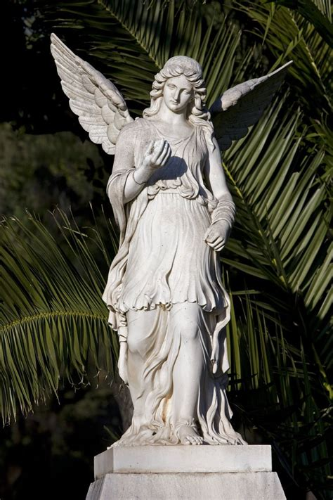 angel sculptures 12 best images about angel on pinterest don t blink