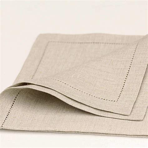 serviettes de table 9 99