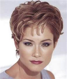 hairstyles for 60 not 130 best images about short hair styles for women over 50