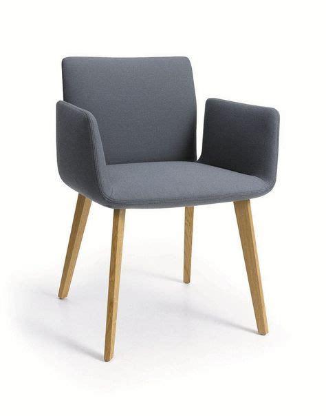 silla moderna  brazos tapizada jalis  jehs laub