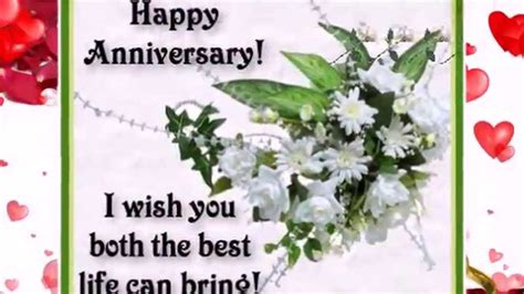 Congratulation Wedding Anniversary by Congratulations On Wedding Anniversary