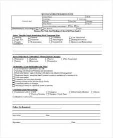 psychology progress note template dap note interpriting physical therapy soap note free pdf