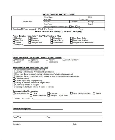 dap note interpriting physical therapy soap note free pdf