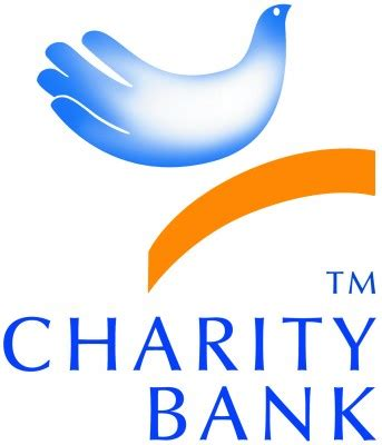 charity bank accounts has your bank been or in 2013 blue and