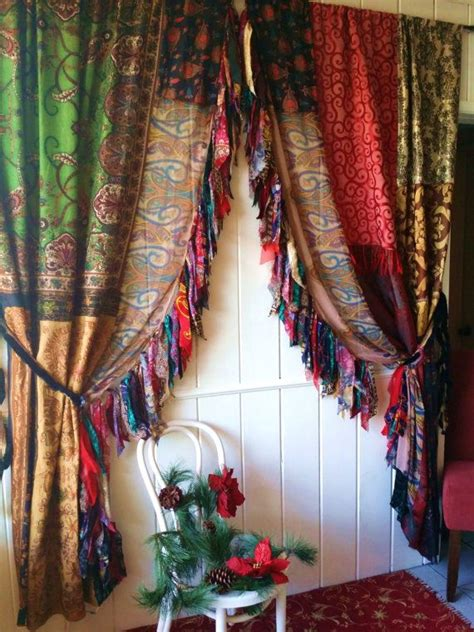 hippie curtains 25 best ideas about hippie curtains on pinterest hippie
