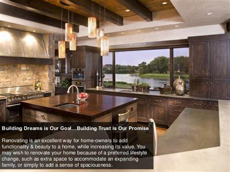 3067 whitehaven st nw washington dc 20008 100 r home interior design home modern interior