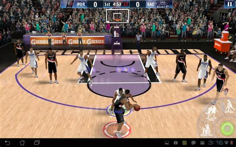apk nba nba 2k13 apk data v1 1 2 apk