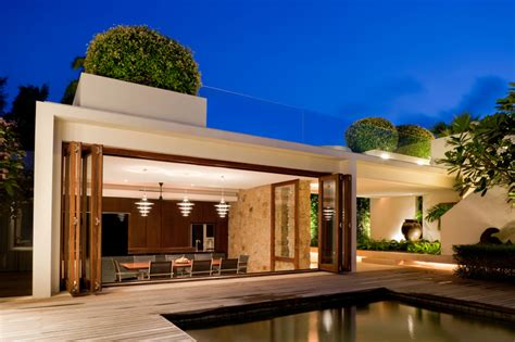 bungalow als fertighaus vorteile im ueberblick