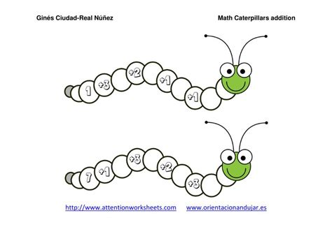 free printable caterpillar number line blank caterpillar number line 1 20 early number concepts