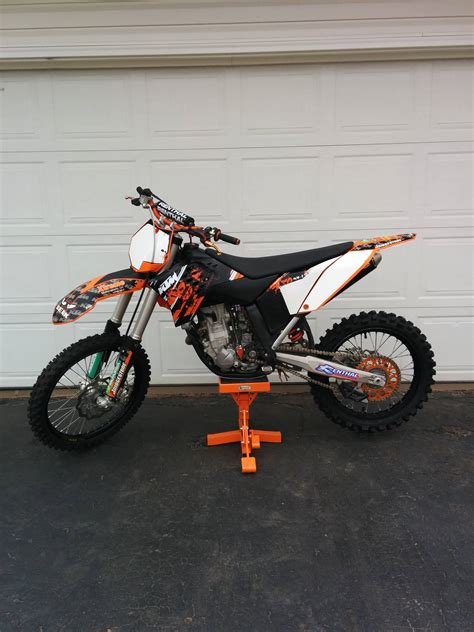 how to road a motocross bike how to a bike road hobbiesxstyle