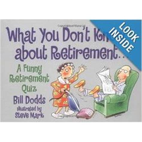 top 10 retirement gift ideas for men megatopten what makes the perfect retirement gift ideas easy gift