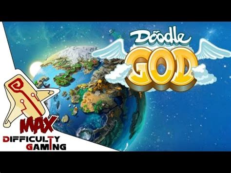 doodle god combinations commandments doodle god episodes 1 2 3 walkthrough how to save