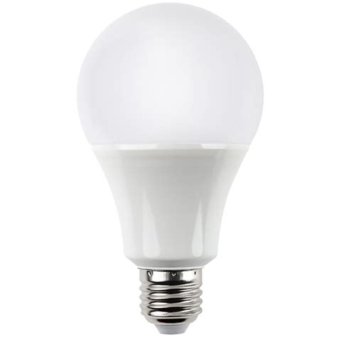 led light bulb vs fluorescent led vs cfl and fluorescent superbrightleds