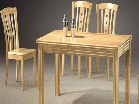 What Is Rubberwood Furniture Miscellaneous What Is Rubberwood With The Furnitures