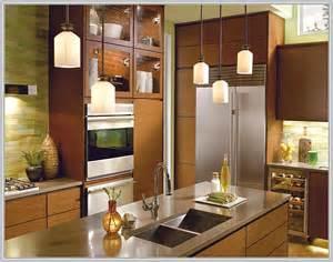 Good Kitchen Island Design Pictures #   4: Good Kitchen Island Design Pictures Amazing Design