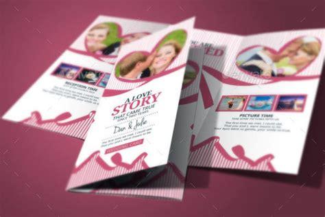 54 exles of wedding invitation designs psd eps word ai exles