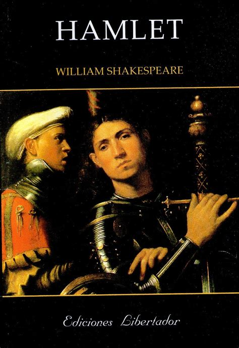 hamlet by william shakespeare hamlet is this a prologue or the posy of a ring by