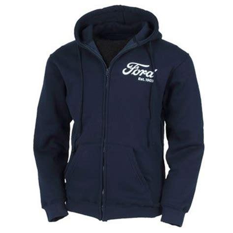 ford sweatshirt ford zip hoodie yes country