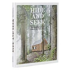 hide and seek cabins 3899555457 little cabin in the woods on little cabin tiny cabins and small cabins