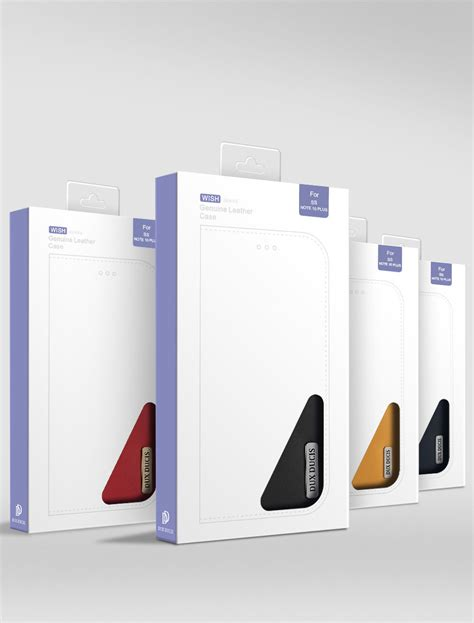 series leather case  samsung galaxy note