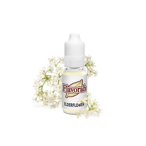 Flavorah 2 3 Oz Pistachio Essence For Diy 19 7 Ml Flv 1 elderflower by flavorah