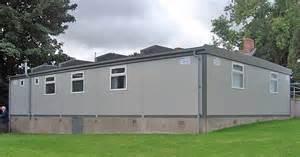 Prefab storage sheds for sale goods storage sheds second hand building