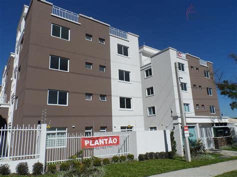 apartamento a venda em curitiba vaticano im 243 veis imobili 225 ria em curitib pr casas