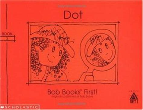 steamteam 5 the beginning books dot bob books by bobby maslen reviews discussion
