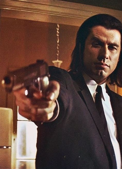 film quentin tarantino pulp fiction 176 best images about film on pinterest the shining
