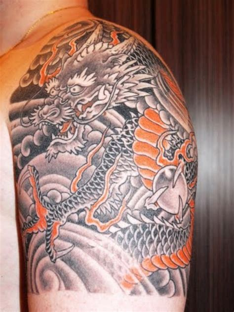 japanese quarter sleeve tattoo designs 301 moved permanently