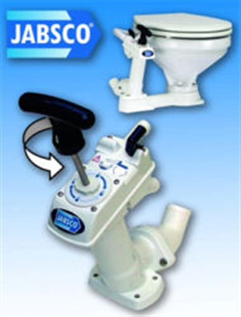 jabsco toilet cleaning eureka jabsco invents anti siphon head