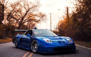 new jdm cars acura nsx tuning jdm car wallpapers vehicles acura tuning