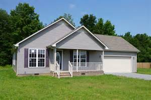 homes for rent in fayetteville ar homes for rent in fayetteville