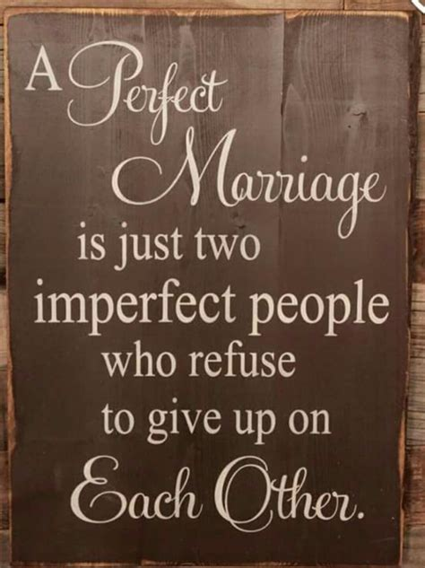 Wedding Anniversary Quotes For Husband With Images by Anniversary Quotes For Husband Quotes For Husband