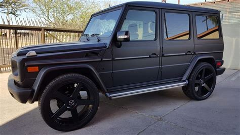 wrapped g wagon 179 best images about apex vinyl wraps on pinterest